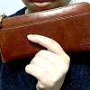 シンプルisベストのDakota(ダコタ)は男女ともにおすすめ☆